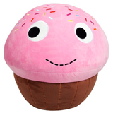 YUMMY WORLD