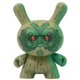 3-INCH DUNNY YE OLDE ENGLISH DOKTOR A.