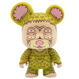 5-INCH MINI QEE