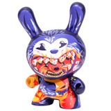 8-INCH DUNNY ILOVEDUST DUNNIBAL