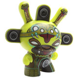 8-INCH DUNNY MARKA27 SHADOW SERPENT