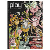 PLAYTIMES
