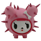TOKIDOKI CACTUS FRIENDS POLPETTINA
