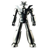 ABSOLUTE CHOGOKIN DYNAMIC SERIES MAZINGER Z