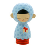 MOMIJI DOLL ADOLIE DAY DOUCE