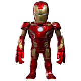 ARTIST MIX AVENGERS AGE OF ULTRON IRON MAN MARK 43