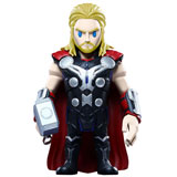 ARTIST MIX AVENGERS AGE OF ULTRON THOR
