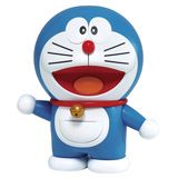 FIGURE-RISE MECHANICS DORAEMON PLASTIC KIT