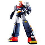 SOUL OF CHOGOKIN GX-79 FULL ACTION VULTUS V