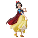 CRYSTALUX DISNEY SNOW WHITE