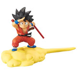 DRAGON BALL SON GOKU  KINTOUN