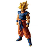 DRAGON BALL SUPER BATTLE LEGEND SON GOKU