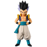 DRAGON BALL SUPER MASTER STARS PIECE GOTENKS