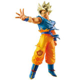 DRAGON BALL Z BLOOD OF SAIYANS SPECIAL SON GOKU