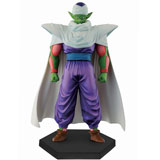 DRAGON BALL Z DXF PICCOLO