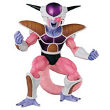 DRAGON BALL Z FIGURE COLOSSEUM FRIEZA