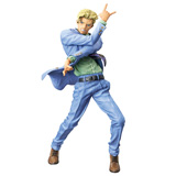 JOJO'S FIGURE COLLECTION YOSHIKAGE KIRA