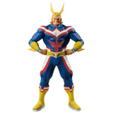 MY HERO ACADEMIA AGE OF THE HEROES ALL MIGHT