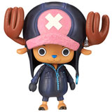 ONE PIECE GOLD DXF TONY TONY CHOPPER