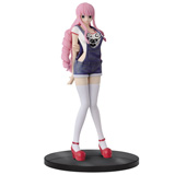 ONE PIECE JEANS FREAK PERONA DARK EDITION