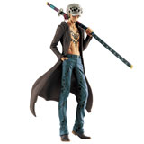 ONE PIECE MEMORY FIGURE TRAFALGAR LAW