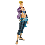 ONE PIECE WORLD FIGURE COLOSSEUM MARCO