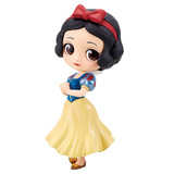 Q POSKET DISNEY SNOW WHITE
