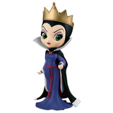 Q POSKET DISNEY EVIL QUEEN