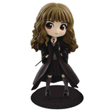 Q POSKET HARRY POTTER HERMIONE GRANGER VERSION 2
