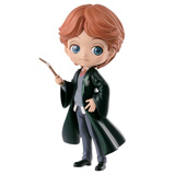 Q POSKET HARRY POTTER RON WEASLEY PEARL