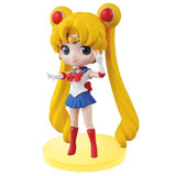 Q POSKET PETIT SAILOR MOON