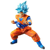 SUPER DRAGON BALL HEROES TRANSCENDENCE ART 1 SON GOKU