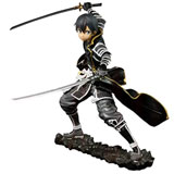 SWORD ART ONLINE CODE REGISTER GOKAI KIRITO