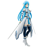 SWORD ART ONLINE ORDINAL SCALE UNDINE ASUNA A