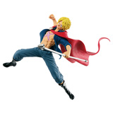 ONE PIECE WORLD FIGURE COLOSSEUM SABO
