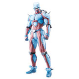 JOJO'S FIGURE COLLECTION CRAZY DIAMOND