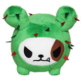 TOKIDOKI PLUSH