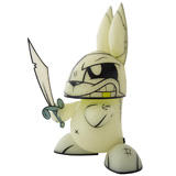 CHAOS BUNNIES