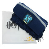 HARRY POTTER SCARF RAVENCLAW