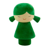 MOMIJI DOLL FLOCK-IT PEA