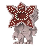 POP! 8-BIT STRANGER THINGS DEMOGORGON