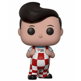 POP! AD ICONS BOB'S BIG BOY