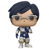 POP! ANIMATION MY HERO ACADEMIA TENYA