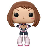 POP! ANIMATION MY HERO ACADEMIA OCHACO