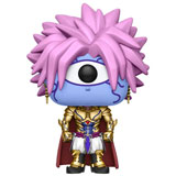 POP! ANIMATION ONE-PUNCH MAN LORD BOROS