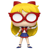 POP! ANIMATION SAILOR MOON SAILOR V