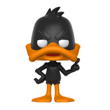 POP! ANIMATION LOONEY TUNES DAFFY DUCK
