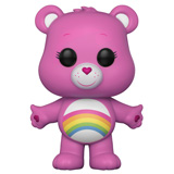 POP! ANIMATION CARE BEARS CHEER BEAR