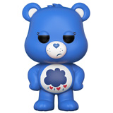 POP! ANIMATION CARE BEARS GRUMPY BEAR