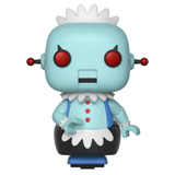 POP! ANIMATION THE JETSONS ROSIE